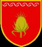 opshtina-vevchani-logo