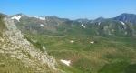 planinarstvo-04