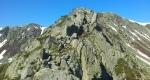 planinarstvo-09