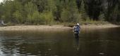 ribarstvo-11