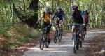 velosipedizam-09
