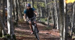 velosipedizam-17