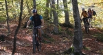 velosipedizam-22