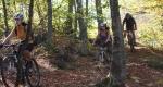 velosipedizam-23