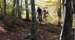 velosipedizam-24
