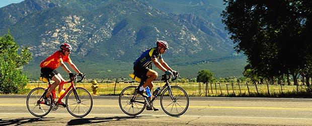 velosipedizam-planinski